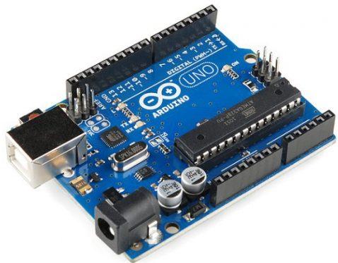 arduino-uno-r3-500x500