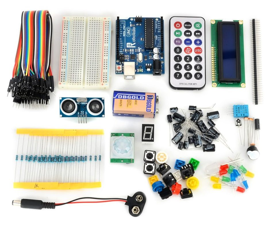 robotale-basic-learning-kit-set-for-arduino-uno-r3-intl-1477426580-4441342-4fa4f160bd493c883a43b02443cda791